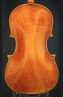 Stanley-Kiernoziak-Viola-2016-Back