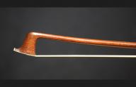 Dominique-Poirson-1885-Violin-Bow-Tip
