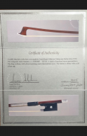 louis-gillet-violin-bow-certificate
