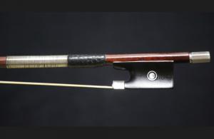 louis-gillet-violin-bow-frog