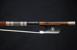 Louis-Morizot-Pere-violin-bow-frog-1920