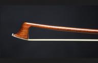 Louis-Morizot-Pere-violin-bow-tip-1920