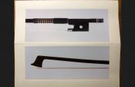 Nicolas-Maline-violin-bow-739-certificate-2