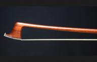 Pascal-Camurat-Violin-Bow-Tip-2019