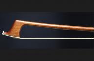 Paul-Siefried-Viola-Bow-2000-tip