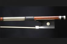 Paul-Siefried-Violin-bow-2000-frog