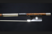 Victor-Fetique-Violin-Bow-1920-25-Frog