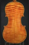 J-B-Colin-Mezin-fils-violin-1889-back