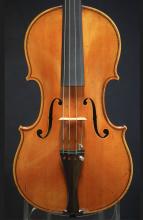 J-B-Colin-Mezin-fils-violin-1889-front