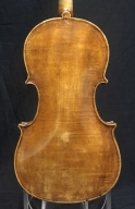 Lorenzo-Ventapane-violin-back