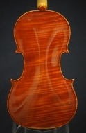 Marco-Coppiardi-violin-1992-back