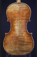 Marco-Coppiardi-Violin-2007-Back