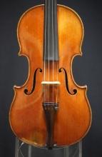 Nestore-Dominique-Audinot-1896-Front