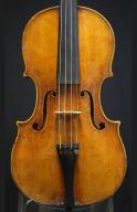 Pietro-Antonio-Dalla-Costa-Violin-1760-Front