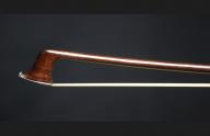 Joseph-Arthur-Vigneron-Violin-Viola-Bow-Tip