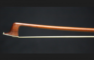 David-Russel-Young-200-Cello-Bow-Tip