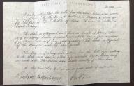 Morizot-Freres-Cello-Bow-1930s-Certificate