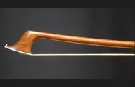 Nicolas-Simon-Cello-Bow-1850-Tip