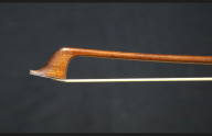 WE-Hill-Sons-William-Grieve-Johnston-cello-bow-1920-tip