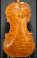Collin-Mezin-Cello-1900-back
