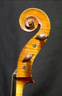 Collin-Mezin-Cello-1900-scroll