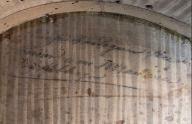 Francesco-Guadagnini-1897-Cello-Label