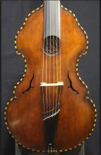 Bass-Gamba-Hans-Nancy-Benning-1994-front