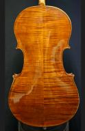 Hans-Nancy-Benning-Cello-1994-Back