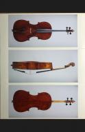 Raffaele-Antonio-Gagliano-Cello-1816-Certificate-2