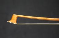 Peg-Baumgartel-viola-bow-2006-tip