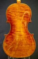 Eric-Benning-Viola-2020-Back-Amati