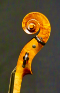 Eric-Benning-Viola-2020-Scroll-Amati