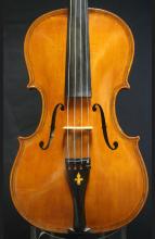 Geoffrey-Ovington-Fine-Viola-2005-Front