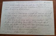 Jean-Grand-Adam-violin-bow-1845-certificate-1