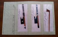 Jean-Grand-Adam-violin-bow-1845-certificate-2