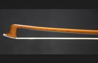Morizot-freres-1950-violin-bow-tip