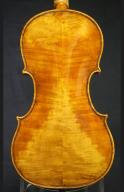 Andrius-Faruolo-Violin-2008-Back