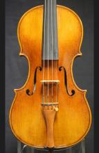 Andrius-Faruolo-Violin-2008-Front