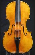 Tscho-Ho-Lee-violin-1979-front