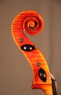 Nancy Toenniges | Cello