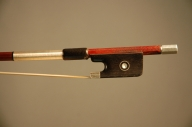 Emile A. Ouchard Cello Bow