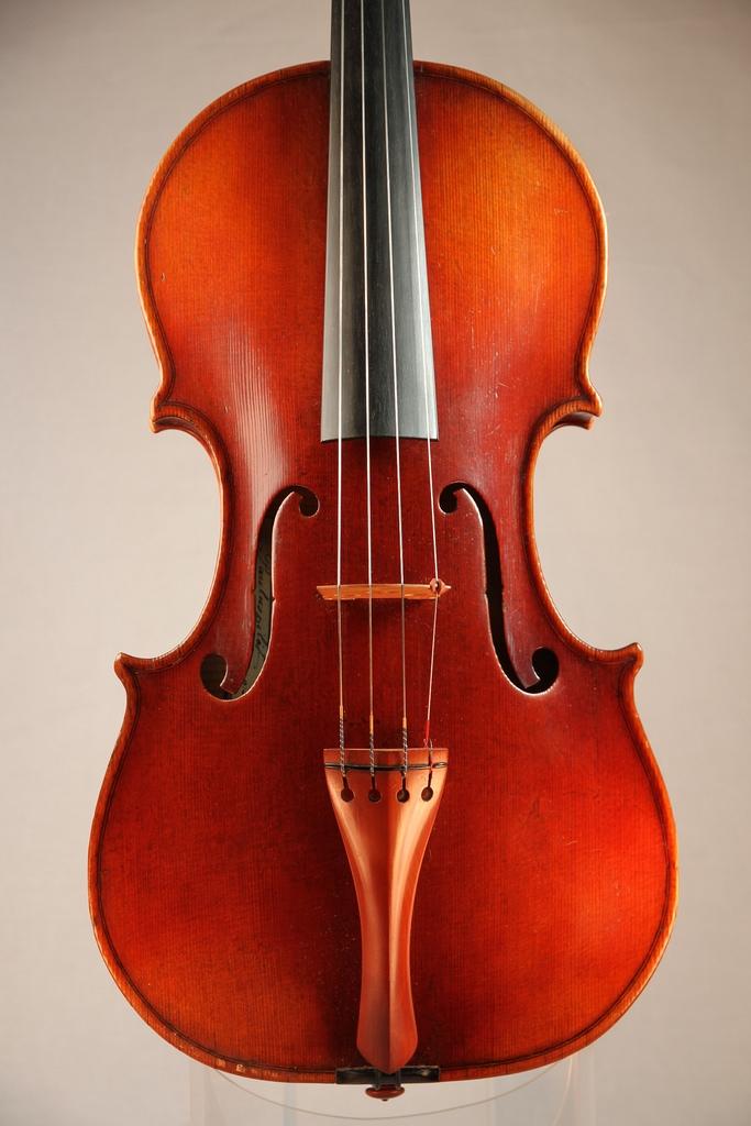 fine violas for sale italian violas paulus pilat viola sold. Black Bedroom Furniture Sets. Home Design Ideas