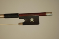 Hart & Son | Violin Bow