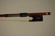 W.E. Hill & Sons | Violin Bow