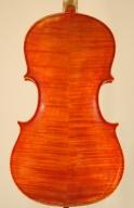 wilhelm_kapfhammer_viola